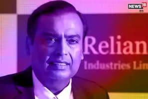 Reliance Retail نے 'ووکل فار لوکل' کے تحت جوڑے 30 ہزارکاریگر