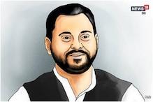 نتیش حکومت پر آرجے ڈی کا بڑا الزام، کہا- وزیر اعلیٰ کی رہائش گاہ سے ڈی ایم پربنا رہے دباو
