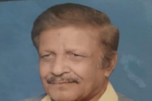چاند کی پیشن گوئی کرنے والے سائنس داں مظہرالحق چودھری کا بنگلورو میں انتقال