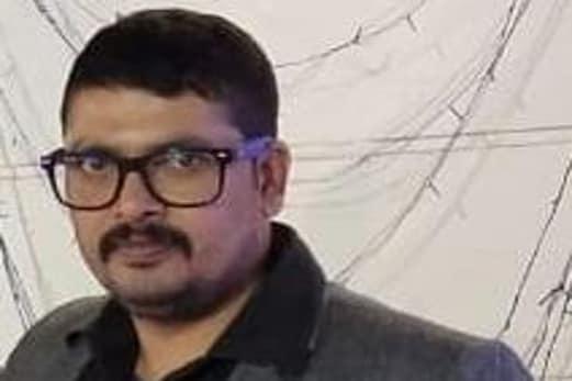 محمد اسلم بنے جھارکھنڈ مسلم سینٹرل کمیٹی کے چیئرمین
