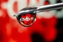 Corona Vaccine : کورونا وائرس کے خلاف کم سے کم 60 فیصد موثر ہوگی Covaxin : بھارت بایوٹیک