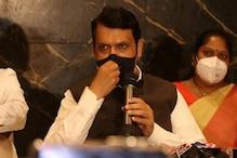 بی جے پی کا منشور جاری، پرانا شہر حیدرآباد کیلئے خصوصی پیکیج کا اعلان