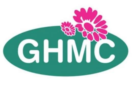 GHMC Elections 2020: انتخابی مہم عروج پر پہنچ گئی، رائے دہندگان کو راغب کرنے کے لئے تمام جماعتیں سرگرم