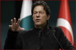 US Election: جو بائیڈن کی جیت سے پاکستان میں خوشی، وزیر اعظم عمران نے دی مبارکباد
