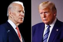 US Election 2020: مسلم رائے دہندگان نےبائیڈن کو 69 فیصد ووٹ دیا، ٹرمپ کو محض 17 فیصد ووٹ