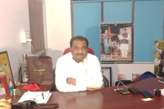 مدھیہ پردیش: اقلیتی اداروں میں تقرری ضابطہ کے نفاذ کا مطالبہ