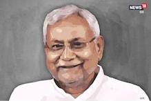 نتیش کمار کے علاوہ یہ 8 چہرے آج لے سکتے ہیں وزیر کے عہدہ کا حلف، راج بھون بھیجی گئی فہرست