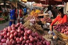 خوردنی اشیاء کی قیمتوں میں اضافے سے پریشان ممتا حکومت نے وزیر اعظم کو لکھا خط