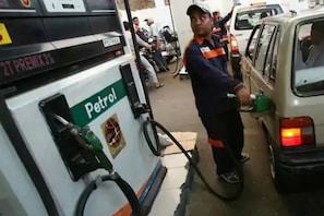 Petrol Diesel Price Today: آج پھر مہنگا ہوا پٹرول۔ ڈیزل، چیک کریں 1 لیٹر کی قیمت