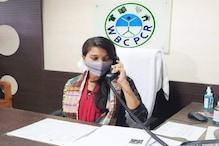 پریا منڈل ایک گھنٹے کے لئے بنائی گئی چائلڈ پروٹیکشن کمیشن کی چیئرپرسن
