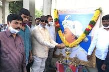 کرناٹک : ایک ہندو کی ٹیپو سلطان سے عقیدت و محبت ، جانئے کیا ہے حقیقت