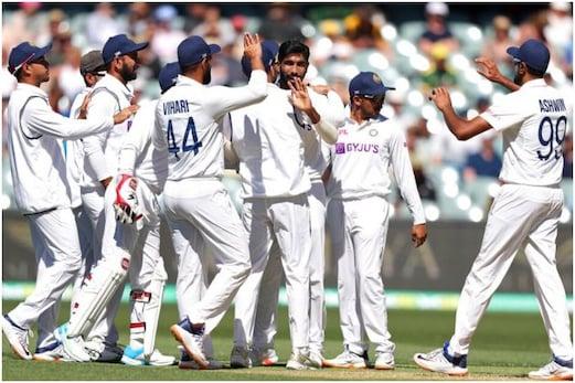 آسٹریلیا سے آئی بڑی خبر: ٹیم انڈیا سخت پابندیوں کے ساتھ برسبین جانے کے لئے تیار نہیں