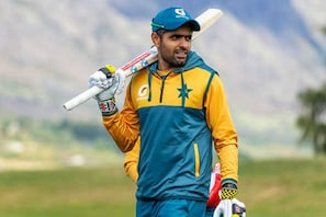 عدالت کا پاکستان کرکٹ ٹیم کے کپتان بابراعظم کے خلاف مقدمہ درج کرنے کا حکم