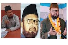 ریاست جھارکھنڈ کی تشکیل کو 20 سال کا عرصہ، مگر اردو والوں کا دیرینہ مطالبہ نہیں ہو سکاپورا