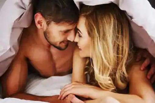 بوائے فرینڈ کو جنسی تعلقات بنانے کی زیادہ خواہش، گرل فرینڈ کو پسند نہیں