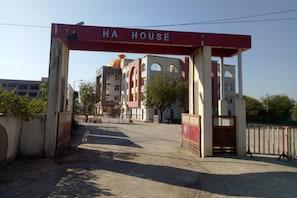 نیوز18اردو کی خبر نے دکھایا اثر:مدھیہ پردیش میں اقلیتی اداروں کے بجٹ کی آخری قسط جاری