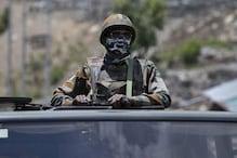 فوج کو مئی میں مل گئی تھی ایل اے سیکی '6-7 جہگوں' پر قبضہ کرنے کی ہری جھنڈی: رپورٹ