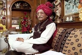 MDH مصالحوں کے مالک مہاشئے دھرمپال گلاٹی کا انتقال، حال ہی میں ہوئے تھے کورونا سے متاثر