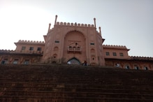 مدھیہ پردیش میں شیوراج سنگھ حکومت کرے گی علما کانفرنس کا انعقاد