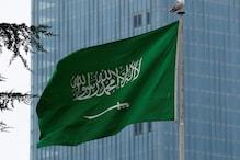 کورونا وائرس: سعودی عرب 31 مارچ تک سرحدوں کو بند رکھے گا