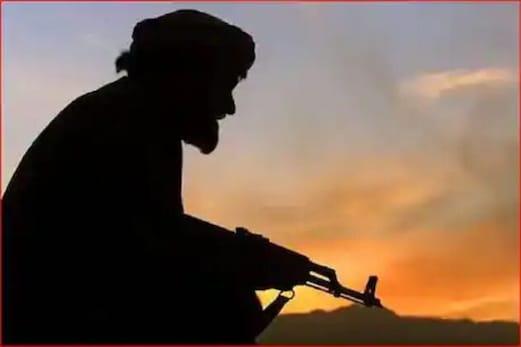 Jammu-Kashmir Encounter: پاکستان کی سازش ناکام، پونچھ میں دو دہشت گرد ہلاک، علاقے میں سرچ آپریشن جاری