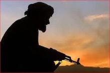 پاکستان کی سازش ناکام، پونچھ میں دو دہشت گرد ہلاک، علاقے میں سرچ آپریشن جاری