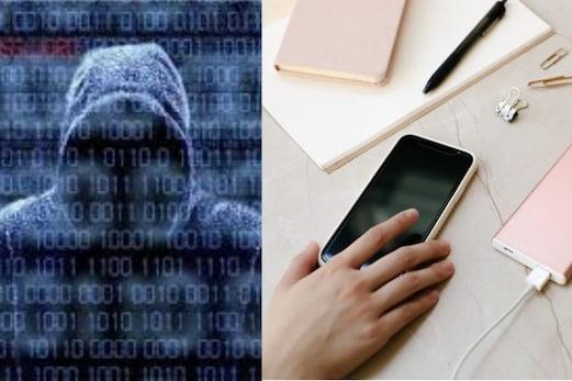 موبائل چرانے کے بعد چور نے کیا بڑا کارنامہ، اب بینک والے پڑ گئے اس شخص کے پیچھے: جانئے کیوں