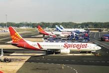 صرف 877 روپئے میں کریں فلائٹ سے سفر،IndiGo اورSpiceJet دے رہے ہیں یہ زبردست آفر