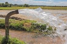 Mission Paani: اگر ہندستان میں صاف پانی ختم ہو گیا تو کیا ہوگا؟