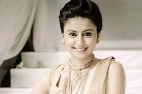 فلم انڈسٹری کیلئے بری خبر: اس مشہور اداکارہ نے پھانسی لگاکر کی خودکشی، اس حالت میں ملی لاش