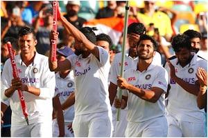 IPL 2021 کی وجہ سے بدلی گئی ورلڈ ٹسٹ چمپئن شپ فائنل کی تاریخ
