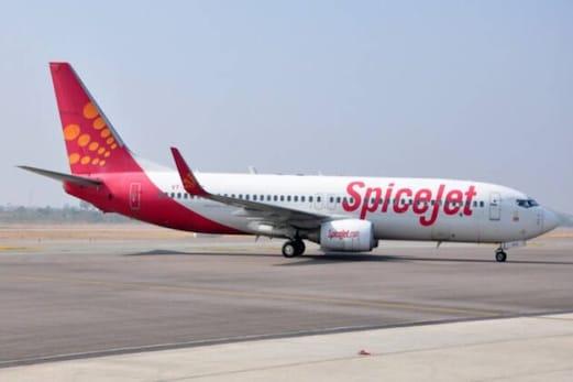 ہوائی سفر کیلئے اچھی خبر!SpiceJet نے شروع کی20 نئی گھریلو فلائٹس، یہاں جانیں روٹس اور کرائے سمیت تمام تصیلات