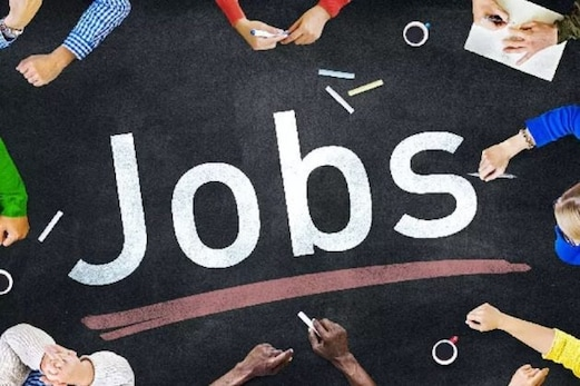 Jobs For SSC Passed: خوشخبری : دسویں پاس کیلئے سرکاری نوکری، فوری  اس طرح دے سکتے ہیں درخواست