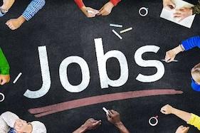 UP Police Recruitment 2021:یو پی پولیس میں روزگارکےمواقع،اس طرح داخل کریں درخواستیں