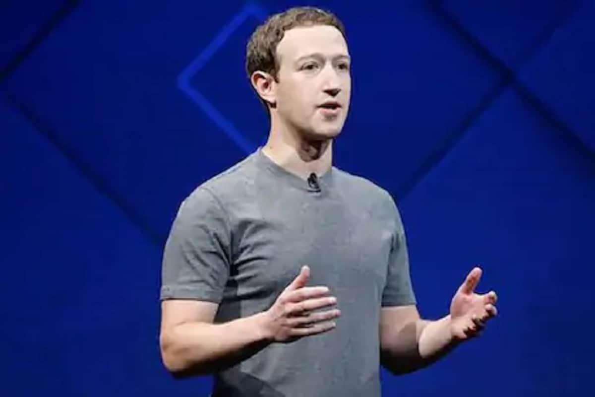 امریکہ (America) کے سبکدوش ہونے والے صدر ڈونالڈ ٹرمپ (Donald Trump) کے فیس بک اور انسٹا گرام اکاونٹ کو غیر معینہ مدت کے لئے بند کردیا گیا ہے۔ فیس بک کے سربراہ مارک زکربرگ نے اس کی اطلاع دی ہے۔