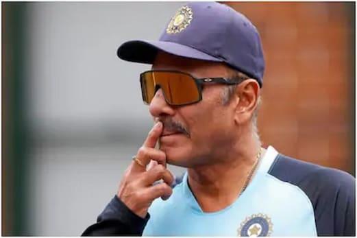 IND vs AUS: سابق پاکستانی کپتان نے ہندوستانی کوچ کی تعریف، کہا- ایڈیلیڈ شکست کے بعد ٹیم میں اعتماد پیدا ہوا