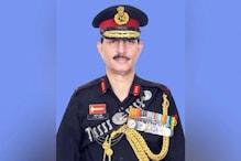 دفعہ 370 کی منسوخی جموں وکشمیر کے لئے گیم چینجر ثابت ہوئی ہے: ہندوستانی فوج