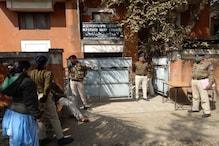 بھوپال متنازعہ زمین معاملے میں عدالت نے فیصلہ کیا ملتوی