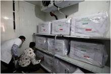 Covid-19 Vaccination: کل سے لگے کی کورونا کی ویکسین، حکومت نے جاری کی گائڈلائن
