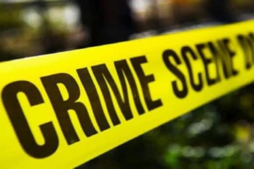 نوئیڈا: ہندو نوجوان نے کی مسلم لڑکی سے شادی، 6 ماہ بعد نوجوان کا قتل