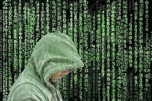 چینی ہیکرس کے نشانے پر بھارتی وہاٹس ایپ یوزرس
