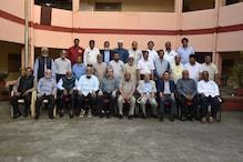 کرناٹک: سینٹرل مسلم ایسوسی ایشن کا بڑا فیصلہ، بنگلور۔میسور روڈ پر قائم ہوگی یونیورسٹی