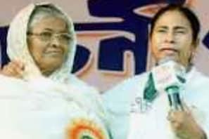 مغربی بنگال : نندی گرام کی اسمبلی سیٹ کیلئے فیروزہ بی بی پر ٹکی ہیں سب کی نگاہیں