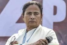 وزیر اعلی ممتا بنرجی نے آج اپنے عبوری بجٹ میں لوگوں کے دلوں کو جیتنے کی کوشش