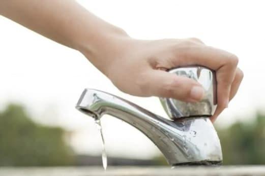 اب وقت آ گیا ہے کہ پانی کے تحفظ کو ہم اپنی روز مرہ زندگی کا ایک حصہ بنا لیں