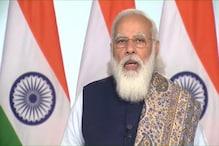 وزیر اعظم مودی ہوئے جذباتی، کہا۔ ہمارے سینکڑوں ساتھی لوٹ کر نہیں آئیں گے