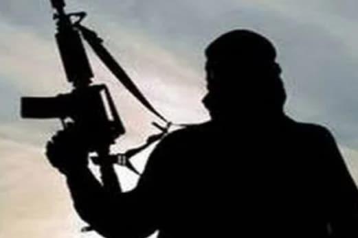 مشتبہ دہشت گرد بنگال میں ہوئے داخل، مرکز نے بنگال پولیس کو کیا خبردار