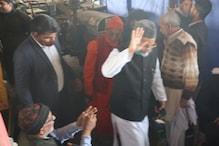 بنگال اسمبلی الیکشن میں دوسری بار شامل ہونے کےلئے جمعیۃ علما کی مجلس عاملہ کا اہم فیصلہ
