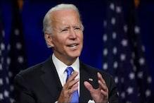 امریکہ : صدر جوبائیڈن نے کہا : جانسن اینڈ جانسن کی کورونا ویکسین جلد ہی کی جائے گی تیار