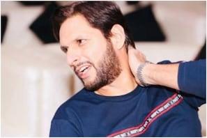 لیجنڈ کرکٹر شاہد آفریدی کا داماد بنے گا پاکستان کا یہ تیز گیند باز ، جلد ہوگی منگنی